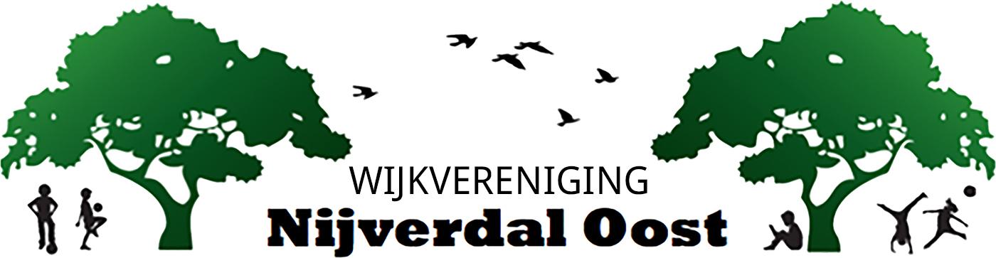 Wijkvereniging Nijverdal-Oost